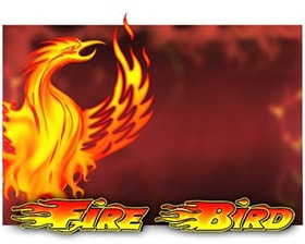 Wazdan Fire Bird