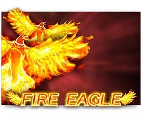 Kalamba Fire eagle