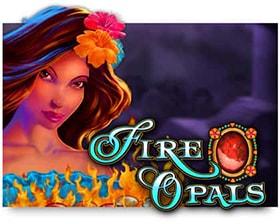 IGT Fire Opals