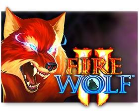 AGS Fire Wolf II
