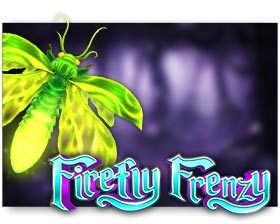Play'n GO Firefly Frenzy