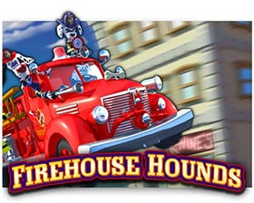 IGT Firehouse Hounds