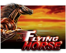Ainsworth Flying Horse
