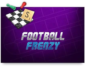 Core Gaming Football Frenzy