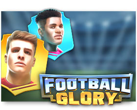 Yggdrasil Football Glory