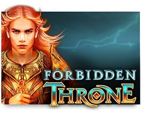 Microgaming Forbidden Throne