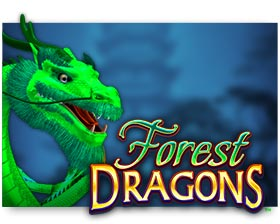 AGS Forest Dragons