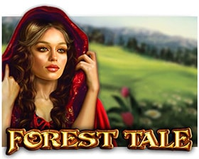 EGT Forest Tale