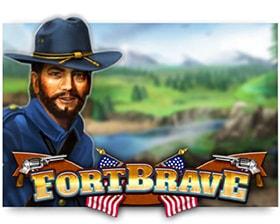 Gamomat Fort Brave