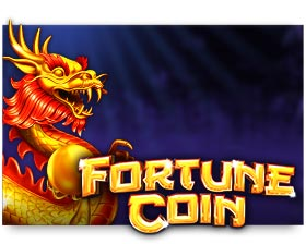 IGT Fortune Coin