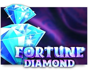 iSoftBet Fortune Diamond