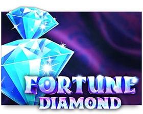 iSoftBet Fortune Diamond