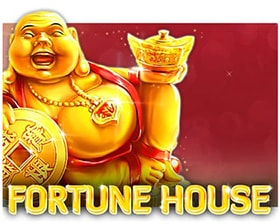Red Tiger Gaming Fortune House