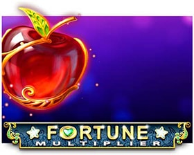 Booongo Fortune Multiplier