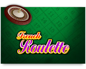 Microgaming French Roulette