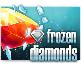 Rabcat Frozen Diamonds