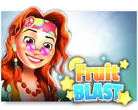 Skillzzgaming Fruit Blast