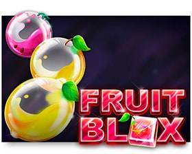Red Tiger Gaming Fruit Blox