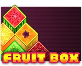 Amatic Fruit Box