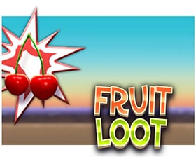 Concept Gaming Fruit Loot Reboot