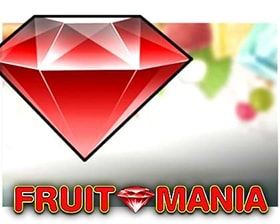 Wazdan Fruit Mania