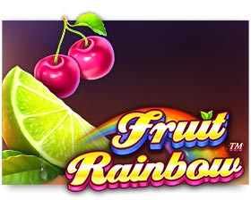 Pragmatic Play Fruit Rainbow™