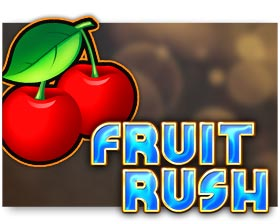 Gamomat Fruit Rush