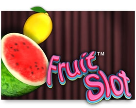GiG Games Fruit Slot