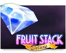 Red Tiger Gaming Fruit Stack Deluxe Flash