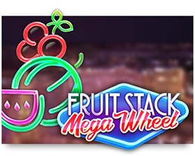 Cayetano Fruit Stack Mega Wheel
