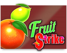 Relax Fruit Strike