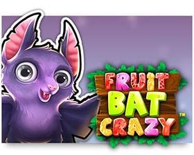 Betsoft Fruitbat Crazy