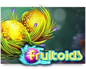 Yggdrasil Fruitoids Flash