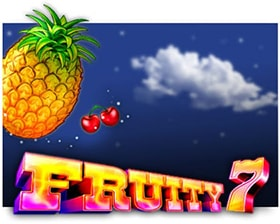 Spieldev Fruity 7