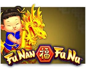 AGS Fu Nan Fu Nu