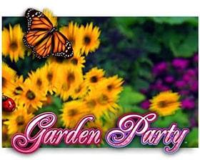 IGT Garden Party