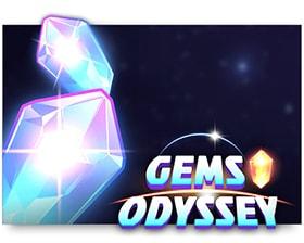 Skillzzgaming Gems Odyssey