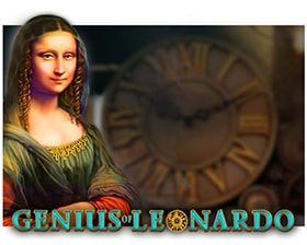 EGT Genius of Leonardo