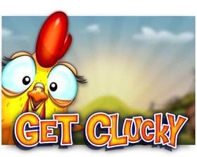 IGT Get Clucky