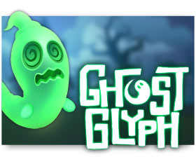 Quickspin Ghost Glyph