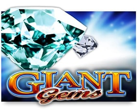 BetDigital Giant Gems