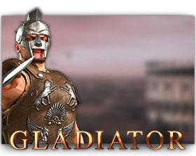 Betsoft Gladiator