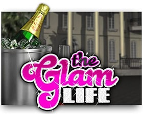 Betsoft Glam Life (MGA version)