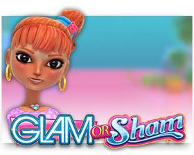Leander Glam or Sham