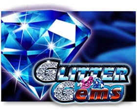 Ainsworth Glitter Gems