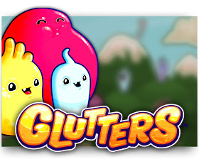 Leander Glutters
