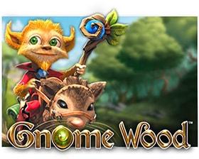 Rabcat Gnome Wood