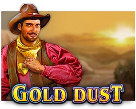 EGT Gold Dust