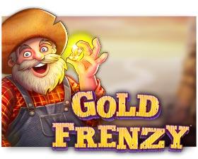 Merkur Gold Frenzy - RTG Premium Game