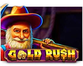 Pragmatic Play Gold Rush